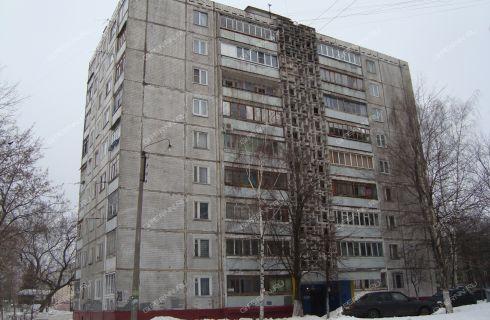 ul-melnikova-29 фото