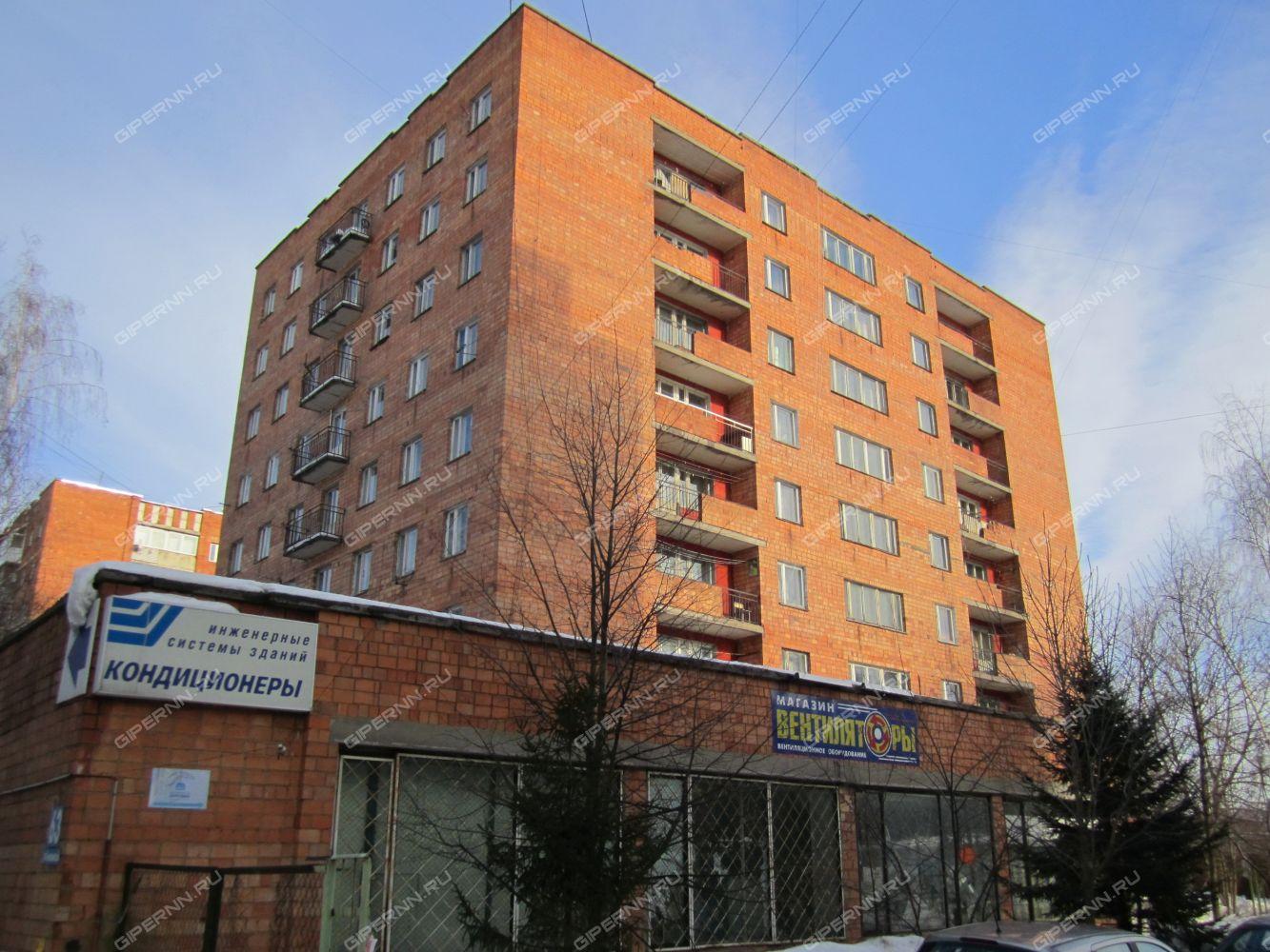 Гипермаркет нижний новгород коммерческая недвижимость аренда офиса в центре харьков