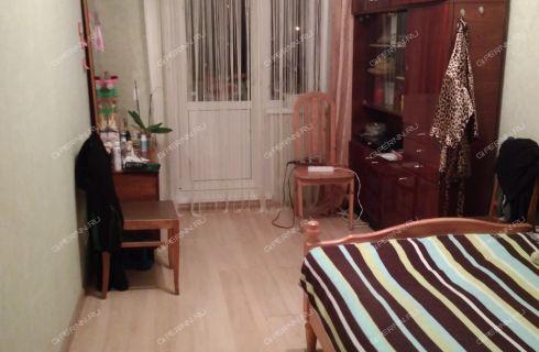 51318217a1bf8 Купить 3 комнатную квартиру на улице Ковалихинская дом 30 в Нижнем Новгороде,  раздельный санузел, 3 этаж, площадь 64 кв м, балкон