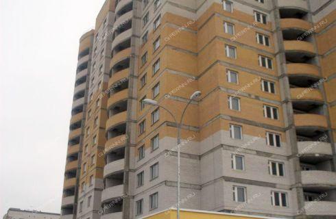 ul-pobednaya-14 фото