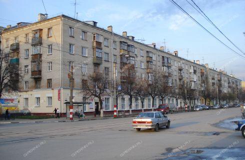 prosp-kirova-6 фото