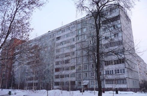 ul-arseneva-5 фото