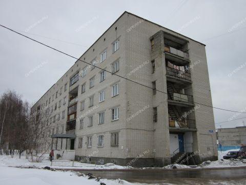 ul-monchegorskaya-12-1 фото