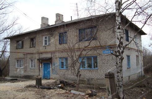 ul-lesnoy-gorodok-28 фото