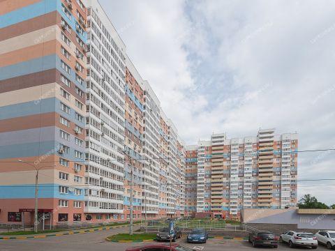 1-komnatnaya-ul-krasnozvezdnaya-d-31 фото