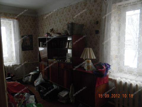 dom-ul-aleksandra-nevskogo-d-54 фото