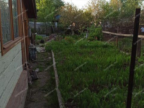 dom-ul-tallinskaya-d-14 фото