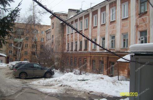 ul-ilinskaya-40a фото