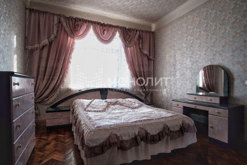 службу мероприятие фото трешки в серобусыгинских домах выбирает наиболее
