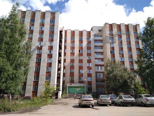 parkovaya-ulica-18 фото