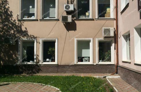 ul-maksima-gorkogo фото