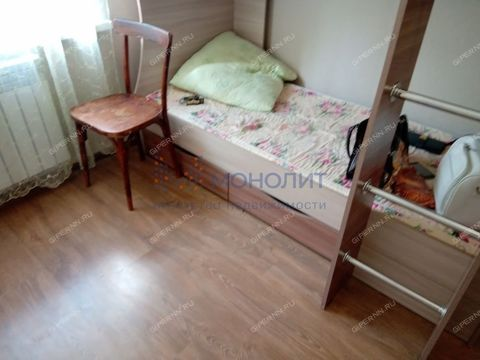 ul-snezhnaya-d-25-k4 фото