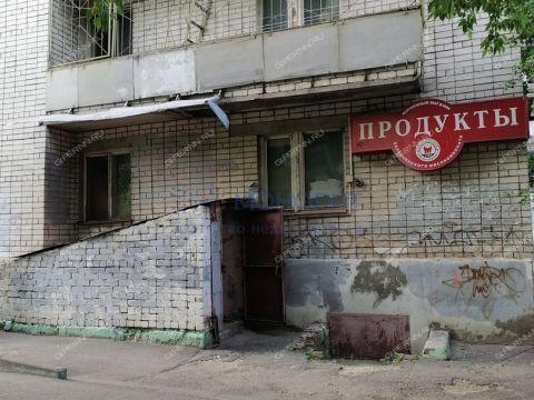 ul-planetnaya-d-39 фото