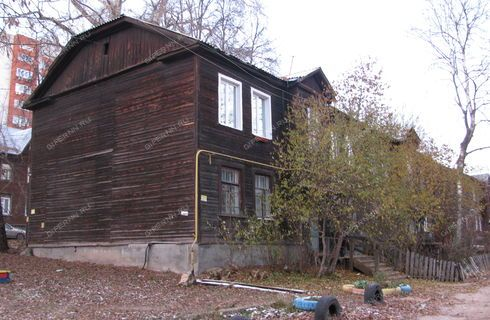 per-svetlogorskiy-10 фото