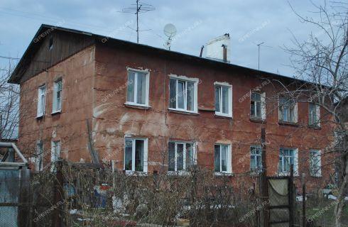 ul-planetnaya-2a фото