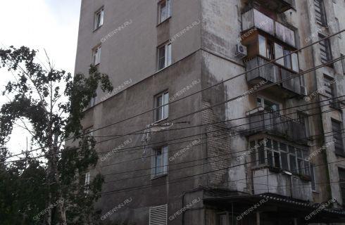 pl-maksima-gorkogo-5 фото