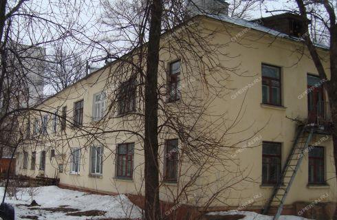 ul-arhitekturnaya-8a фото