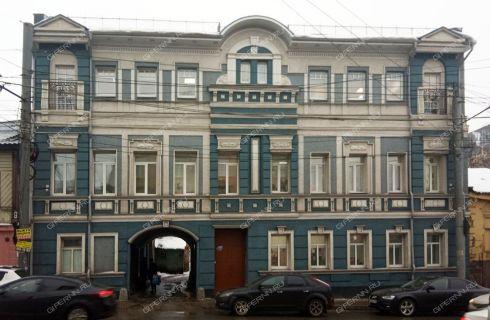 ul-ilinskaya-91 фото