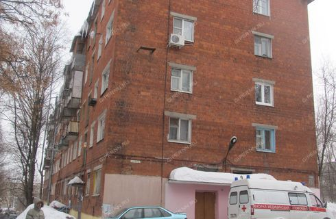 ul-petrovskogo-23 фото