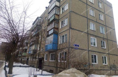 ulica-pushkina-32 фото