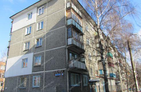 prosp-lenina-45-k4 фото