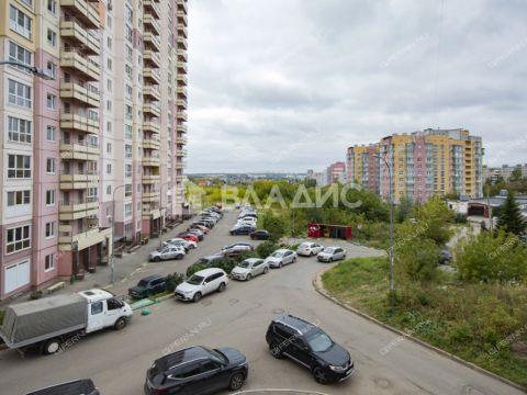 3-komnatnaya-ul-rodionova-d-39 фото