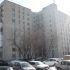 комната в доме 80 на улице Народная