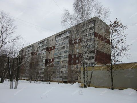 ul-monchegorskaya-3-k2 фото