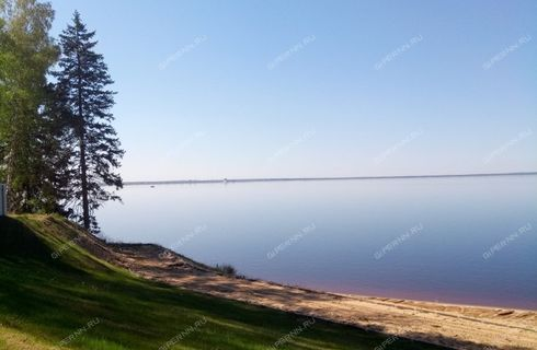 derevnya-nagavicino-gorodeckiy-rayon фото