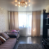 двухкомнатная квартира на улице Мельникова дом 30