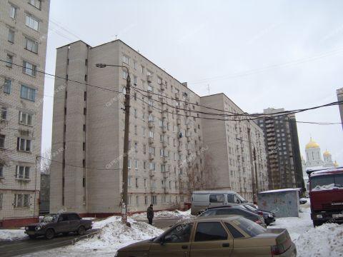 ul-druzhaeva-13 фото
