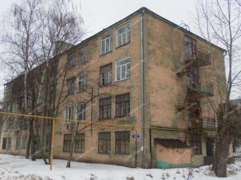 ul-50-letiya-pobedy-22 фото