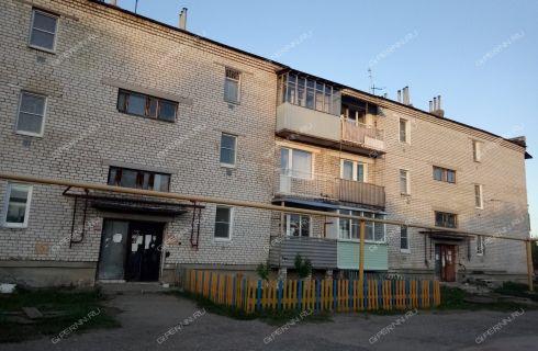 2-komnatnaya-poselok-sitniki-gorodskoy-okrug-bor фото